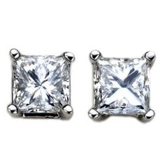 The earrings are incredibly beautiful. They are much prettier than in the picture. I love wearing them.