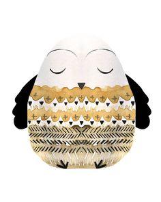 Etsitkö printtejä lastenhuoneeseen? Sokru ( @sokruissugar ) myy leimasintyöpajan vieressä postikortteja sekä pieniä ja isompia printtivedoksia. Niistä voit löytää metsää luontoa lintuja ja muita eläimiä. Sokru on ensi lauantaina yhdessä titiMadamin kanssa Flavour Studion puolella eli Kellohalliin sisään ja kurvi oikeaan  #lastenvaatekarnevaali #helsinki #sokru #printti #madeinfinland #pöllö #owl Helsinki, Fashion Backpack, Design Art, 18th, Owl, Backpacks, Instagram Posts, Bags, Illustrations