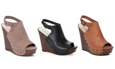 Jessica Simpson Insana Womens Wedge Sandals for $45 http://sylsdeals.com/jessica-simpson-insana-womens-wedge-sandals-45/