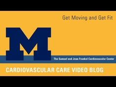 Check out this video from the @Daisy Mark @UMDailyDose
