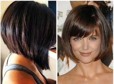 long asymmetrical haircuts - Buscar con Google