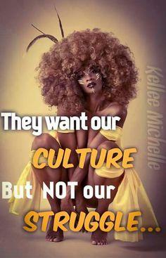 Outdoor travel black Culture, Culture diversity, Culture shock,… – Architecture nine Black Love Art, Black Girl Art, My Black Is Beautiful, Black Girls Rock, Black Girl Magic, Beautiful Men, Black Power, Kings & Queens, Black Art Pictures