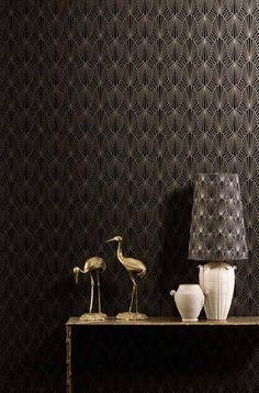Catherine Martin Wallpaper