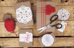 4695010-650-1448545349-diy-holiday-wrap-ideas