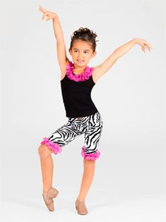 Kids Dance Pants // #colloky #collokylights #eljuguetequelosmueve www.colloky.cl