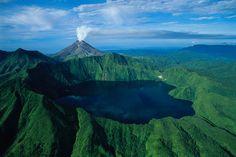 2 New Guinea