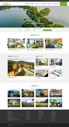 Thiết kế website khách sạn Hanoi High Five Hostel High Five, Hanoi, Website, Hostel, Desktop Screenshot, Projects, Give Me 5, Log Projects, Blue Prints
