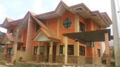 P6.5M duplex house and lot in Baguio City for sale. Perfect vacation home.  Baguio Real Estate For Sale  Contact us Tonton Papa Tan 0917-86-86-86-6 BaguioRealEstateForSale@yahoo.com Www.BaguioRealEstateForSale.com