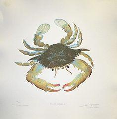 octopus art matthew smith - Google Search