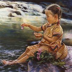 Artodyssey: Wai Ming