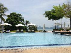 Fantastic discounts on Langkawi accommodation http://www.agoda.com/city/langkawi-my.html?cid=1419833