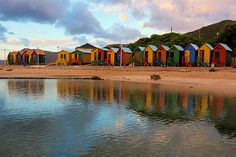 Change rooms by blaizepascall, via Flickr
