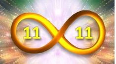 До нового Портала 11:11 осталось всего несколько дней! Вы готовы?