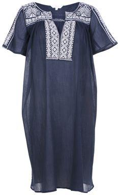 Kleid LOVISA von STAR MELA