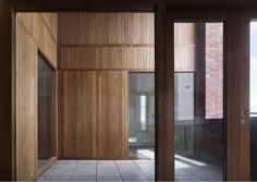 Logements social-Timberyard_ Dublin_O'Donnell + Tuomey Architects
