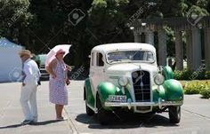 Image result for art deco cars