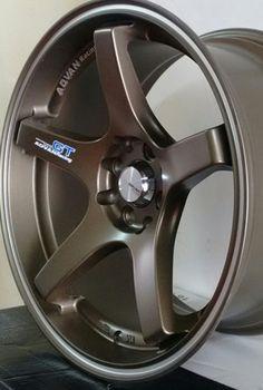 Truck Rims And Tires, Rims For Cars, Wheels And Tires, Black Honda Civic, Vw R32 Mk4, Bmw Concept Car, Jetta A4, Nissan Skyline Gtr R32, Jdm Wheels