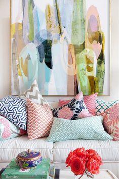 Interior Design Photos, Interior Photo, Home Photo, Photo Art, Photography Photos, Abstract Art, Interior Decorating, Tapestry, Blanket