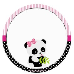 Giochi gratis di panda