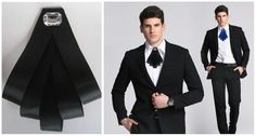 Cravat Tie, English Fashion, Groom And Groomsmen, Mens Suits, Style Me, Shoe Boots, Men Ties, Vogue, Fashion Looks