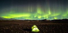 These 12 Entries from the 2014 Nat Geo Traveler Photo Contest Are Simply Breathtaking! | grabberwocky