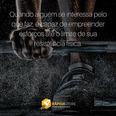 #rapidastore #criesuapropriahistoria #marketing #marketingdigital #lojavirtual #sucesso #foco #oportunidades #ecommerce #empreender -- Faça o Download do Guia Simples para Planejar sua Loja Virtual: https://www.rapidastore.com.br/ebook-guia-pratico-da-loja-virtual Blog RápidaStore: http://blog.rapidastore.com.br Teste nosso software de e-commerce por 15 dias grátis: https://www.rapidastore.com.br/trial/ RápidaStore: um novo jeito de fazer e-Commerce.