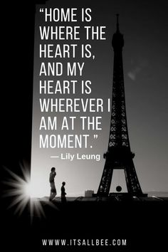We love to travel together so have curated cute captions for couples pictures perfect for Insta. These travel quotes for couples and travel partner quotes are the handy tool you never knew you… Captions For Couple Pictures, Captions For Couples, Passport Travel, Bus Travel, Travel Tips, Travel Destinations, Romantic Vacations, Romantic Travel, Romantic Getaways