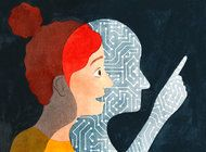 Ray Kurzweil on How We'll End Up Merging With Our Technology - NYTimes.com