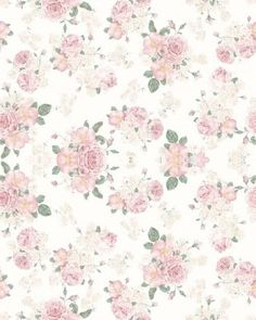 Floral background pattern tumblr 17936 hd wallpapers widescreen in pink floral backgroundflower mightylinksfo