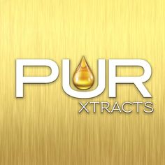 PUR Xtracts was founded on the goal of providing the purest form of cannabis concentrates available. Our team consists of professionals, bio-chemists, and industry specialists dedicated to producing the finest products around. Utilizing an organic method of extraction by way of Supercritical CO2 technology, we produce products of the highest quality and consistency. Our Solvent-Free processing technique is unmatched in the Cannabis industry. Solvent Free means peace of mind.
