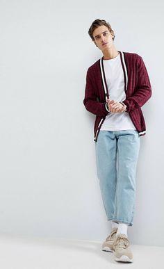 nuevo estilo de 2019 estilo popular forma elegante CAMISETA BOB MARLEY | His. | Bob marley t shirts, Shirts ...