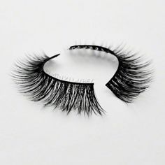 Found! Fabulous pair of False Eyelashes. This style...Siberian Princess for medium volume natural looking lashes! Under $40 and reusable! http://minkilashes.com/product-category/medium-volume/