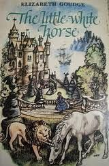 One of my absolute favourites when I was a child - so magical
