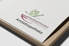 LOGODESIGN  Klinikmarketing.at katjakommt - agentur für bessere kommunikation branding katja kogler Logodesign, Communication