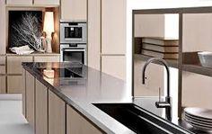 Effeti 'Autentica' Kitchen collection available through Retreat Design Moduler Kitchen, Kitchen Cabinetry, Kitchen Layout, Home Decor Kitchen, Kitchen Design, Kitchen Ideas, Kitchen Inspiration, Cabinets, Beach House Kitchens
