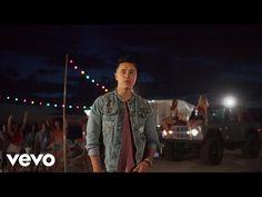 Carlos Vives, Sebastian Yatra - Robarte un Beso (Official Video) - YouTube