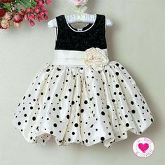 Cheap dress me prom dresses, Buy Quality dress couture directly from China dresses dance Suppliers: new fashion kids girls Baby Girl Party Dresses, Baby Dress, The Dress, Baby Party, Tea Party, Dress Skirt, Fashion Kids, Latest Fashion, Kids Costumes Girls