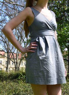 Kupuj mé předměty na #vinted http://www.vinted.cz/damske-obleceni/klasicke-saty/11901794-elegantni-saty-tally-weijl