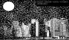 """""""la-gran-nevada"""" se realizo utilizando los siguientes pinceles: Skyline_brush_hawksmont9, Glitter_4, Fuente: Sans numero 30. Medidas: 1024x601 pixeles. Orientacion: Horizontal"""
