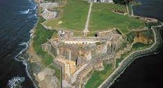 Puerto Rico Tourism Company