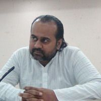 Prashant Tripathi:विज्ञान जाने, धर्म पूरा जाने (Science and Religion) by Shri Prashant on SoundCloud