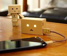 Amazon | cheero DANBOARD 2in1 USB Cable with Micro USB & Lightning connector 10cm | USB充電・データ転送ケーブル オンライン通販
