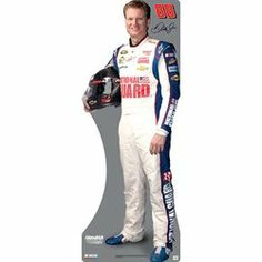 Product ID: TI13FDEJNG #88 Dale Earnhardt Jr National Guard Life Size Stand-Ups & Product ID: TI13MDEJNG #88 Dale Earnhardt Jr National Guard Miniature Stand-Ups go to www.nascarshopping.net