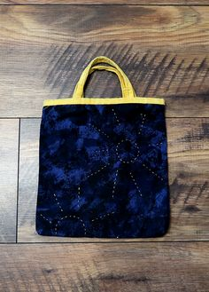 Ted Baker, Sewing Projects, Patches, Tote Bag, Bags, Handbags, Carry Bag, Dime Bags, Tote Bags