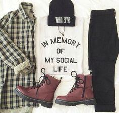 So teen