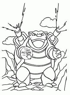 Pokemon Charizard Coloring Page Pokemon Charizard Coloring Page. Pokemon Charizard Coloring Page. Charizard Coloring Pages Mega Charizard Colouring Pages Mega in pokemon coloring page Coloring Pages Mega Blastoise Coloring Elegant Pokemon Snake Coloring Pages, Crayola Coloring Pages, Coloring Pages For Boys, Cartoon Coloring Pages, Free Coloring Pages, Printable Coloring Pages, Coloring Books, Kids Colouring, Coloring Stuff