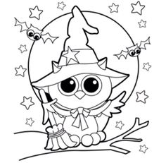 see more halloween coloring sheetsfall coloring - Fall Printable Coloring Pages