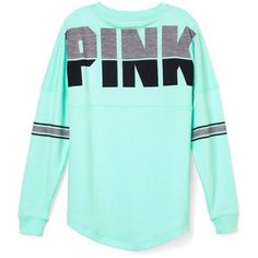 pink victoria secret shirts 2015 - Google Search