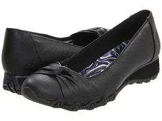 Cute Comfortable Work Shoes On Pinterest | Career Comfy Shoes And Shu2026