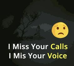 I miss you so much. I wish I could call you everyday. But I don't even have your number. And you slowly stopped calling me. I guess your done with me? Missing Thoughts, Missing You Quotes, True Love Quotes, My True Love, Romantic Love Quotes, Strong Quotes, Sad Quotes, Life Quotes, Miss U Love